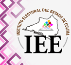 Logo IEE small